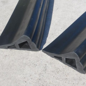 Paper/Steel Roll Chock - MGF-0393