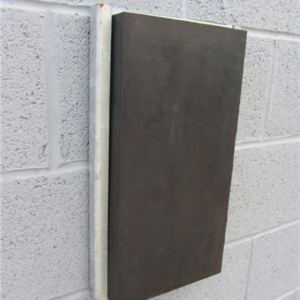 Dock Bumper - 450mm x 270mm x 60mm