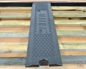 Scaffolding Plank Filler