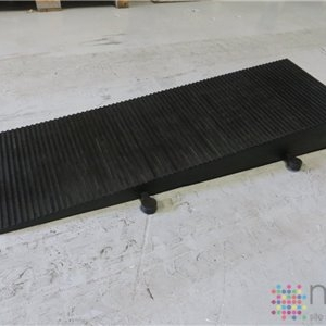 Modular Hose Ramp - Long Ramp Section