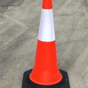Traffic Cone - 1000mm high