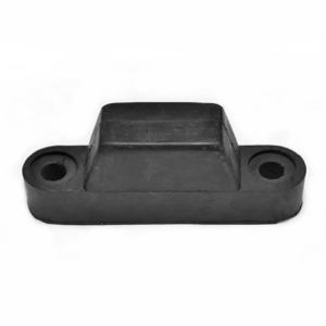 HGV Body Bumpers